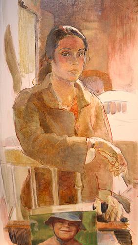 sjalvportratt_2006