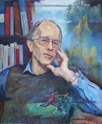 Kurt Petterson